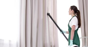 Curtain-Cleaning-Sydney