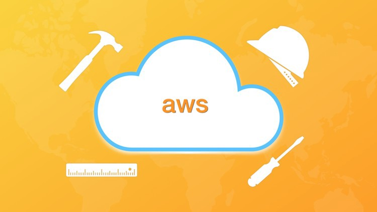 aws-training