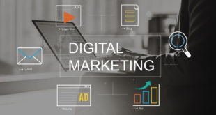 http://www.digitalmarketinglahore.com/digital-marketing-company/