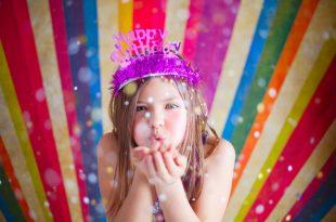 Birthday Party Supplies Online