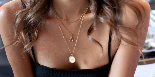 Buy Cheap Women Jewelry Online