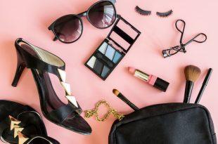 Buy Women Accessories Online