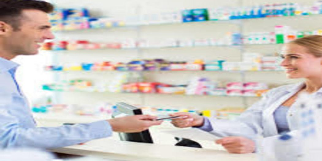 Pharma Buyers UAE