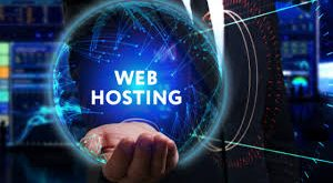 Web hosting in Lahore