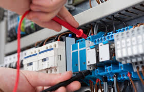 Landlords Electrical Certificate