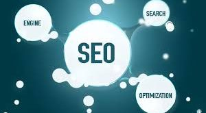 Best SEO company in Lahore