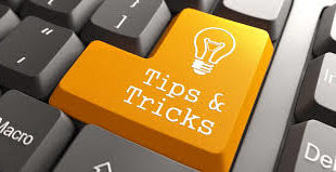 http://www.computerfreetips.com/category/windows-tips