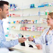 Pharma Buyers UAE