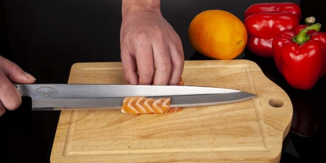 to dispose of kitchen knives how to dispose of kitchen knives safely online bloggers